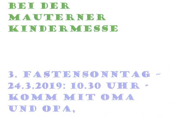 Oma-Opa-Messe 03_19